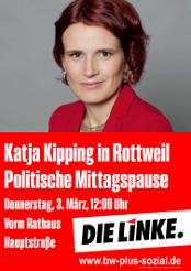 160303_Plakat_Katja-in-Rottweil