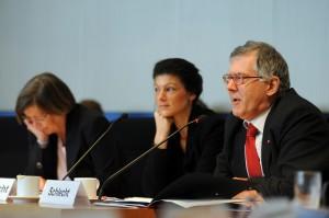 Ausschuss für Wirtschaft und Technologie