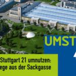 stuttgart-21